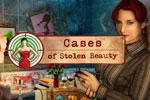Cases of Stolen Beauty Download
