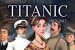 Secrets of the Titanic:  1912-2012 Download
