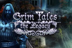 Grim Tales: The Legacy Download