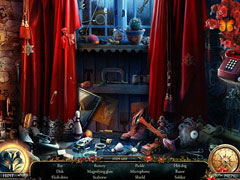 Grim Tales: The Legacy Screenshot 3