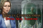 Brink of Consciousness: Dorian Gray Syndrome Download