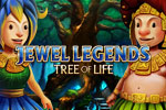 Jewel Legends: Tree of Life Download