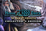 House of 1000 Doors: The Palm of Zoroaster Collector's Edition Download