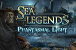 Sea Legends: Phantasmal Light Download
