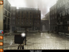 Jack the Ripper Extended Edition thumb 3