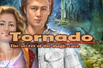 Tornado The Secret of the Magic Cave Download