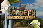 The Scruffs: Return of the Duke Download