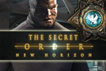 The Secret Order: New Horizon Download