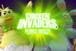 Chicken Invaders 4: Easter Edition Download