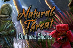 Natural Threat: Ominous Shores Download