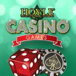 Hoyle Casino Games 2012