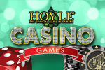 Hoyle Casino Games 2012 Download
