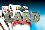 Hoyle Card Games 2012 Download