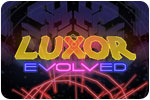 Download Luxor Evolved Game