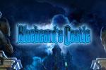 Bluebeard's Castle Download