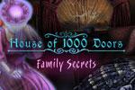 House of 1000 Doors Download