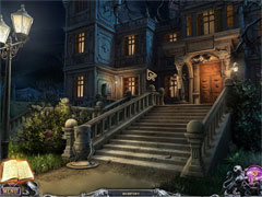 House of 1000 Doors Screenshot 2
