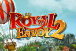 Royal Envoy 2 Download