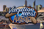 Vacation Quest: Australia Download