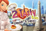 2 Tasty Too Download