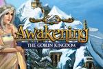 Awakening: The Goblin Kingdom Download