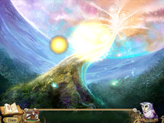Awakening: The Goblin Kingdom Screenshot 3