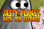 Tasty Planet: Back for Seconds Download