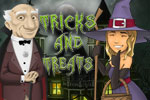Tricks  Download