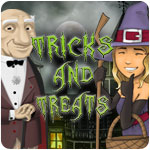 Tricks &amp; Treats