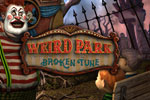 Weird Park: Broken Tune Download