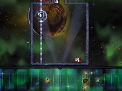 Starlaxis: Light Hunter thumb 2