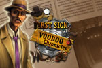 Voodoo Chronicles: First Sign Download