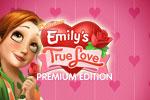 Delicious: Emily's True Love Premium Edition Download