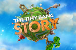 The Tiny Bang Story Download