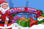Elves Inc Download