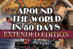 Around the World in 80 Days:  Extended Edition Download