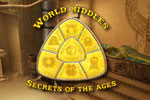 World Riddles 3 Download