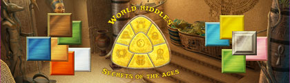 World Riddles 3 screenshot