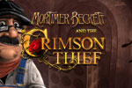 Mortimer Beckett and the Crimson Thief Download
