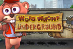 Word Whomp Underground Download