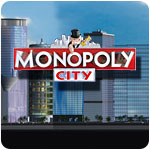MONOPOLY City
