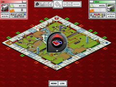 MONOPOLY City Screenshot 1