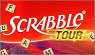 Scrabble Tour
