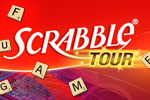 Scrabble Tour Download