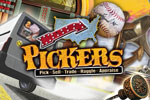 Pickers Download