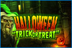 Halloween:  Trick or Treat Download