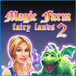Magic Farm 2: The Fairy Lands