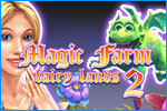 Magic Farm 2: The Fairy Lands Download