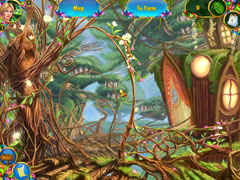 Magic Farm 2: The Fairy Lands Screenshot 2