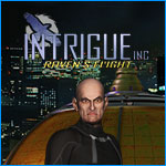 Intrigue Inc. Raven's Flight
